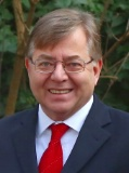 Wolfgang Günther